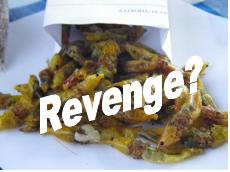 Grasshopper Revenge.png
