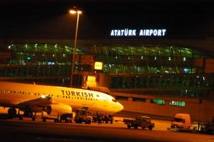 Istanbul Airport.jpg